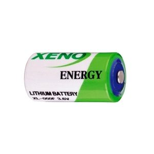 XenoEnergy XL-050F L