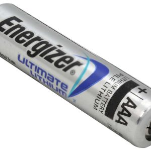 Energizer L92 Photo