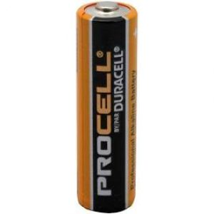 Duracell Procell-AA