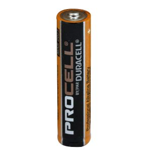 Duracell Procell-AAA